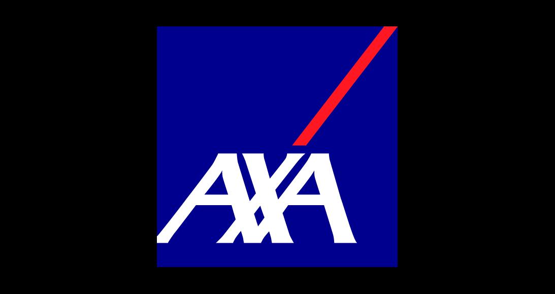 AXA Wallisellen